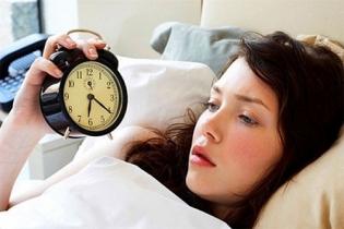 Thuốc đông y chữa mất ngủ hiệu quả cao mà không tốn kém