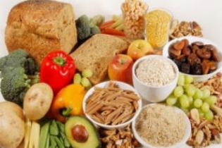 Thực phẩm vàng chứa Nội tiết tố nữ estrogen chị em nên sử dụng thường xuyên